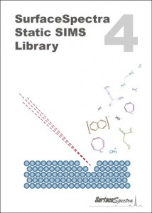 Static SIMS Library