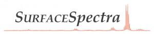 SurfaceSpectra